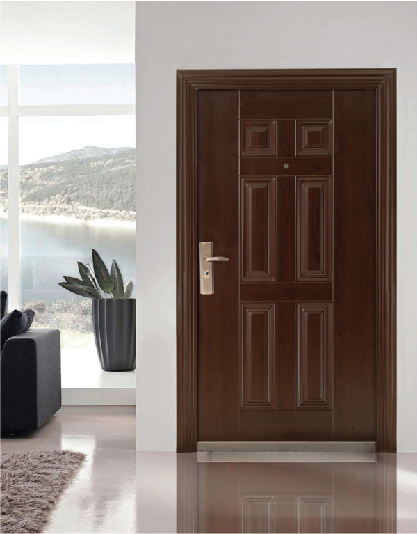 door design for bedroom modern