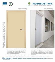 wpc-bathroom-doors