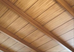 wpc-ceiling-panels