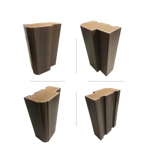brown-wpc-door-frames
